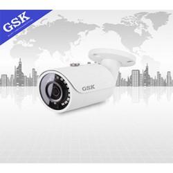 Camera GSK GSK-SP7320F-FHD hồng ngoại 2.0MP