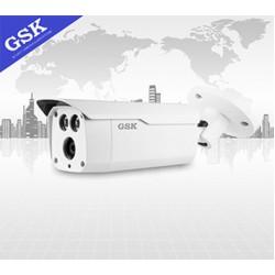 Camera GSK GSK-SP7420F-FHD hồng ngoại 2.0MP