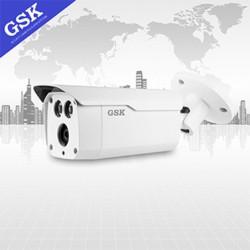 Camera GSK GSK-SP7420F-IPC hồng ngoại 2.0MP