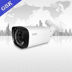 Camera GSK GSK-SP7520Z-IPC hồng ngoại 2.0MP
