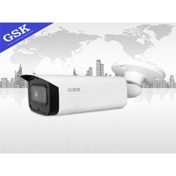 Camera GSK GSK-SP7980F-FHD hồng ngoại 8.0MP