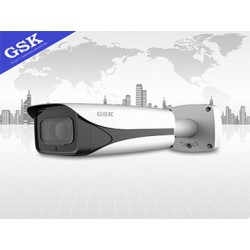 Camera GSK GSK-SP7980Z-FHD hồng ngoại 8.0MP