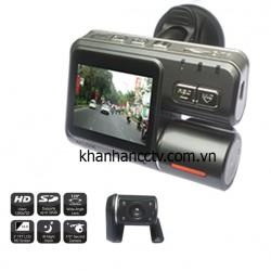 Camera hành trình PICOTECH PCD-3250HD