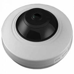 Camera IP xem toàn cảnh (fisheye) HDS-785FI-360AH 5 Megapixel