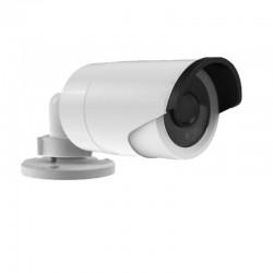 Camera HD TVI HD PARAGON HDS-1885TVI-IR (2M)