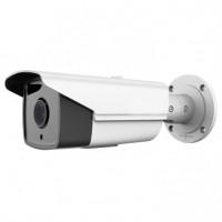 Camera HD TVI HD PARAGON HDS-1885DTVI-IR3 (2M)