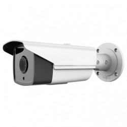 Camera HD TVI HD PARAGON HDS-1885TVI-IR3 (2M)