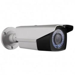 Camera HD TVI HD PARAGON HDS-1885TVI-VFIR3 (2M)