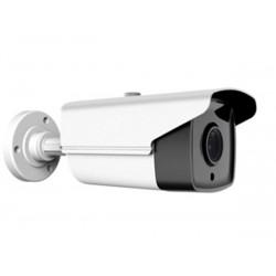 Camera DarkFighter HDS-2252ZIRP5 2.0MP
