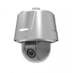 Camera Speed dome IP chống ăn mòn muối biển HDS-AC6223-PTZ