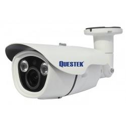Camera HD-CVI hồng ngoại QUESTEK  QTX-3600CVI