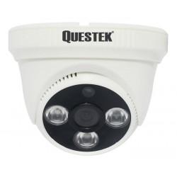 Camera HD-CVI hồng ngoại QUESTEK QTX-4160CVI