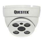 Camera HD-CVI hồng ngoại QUESTEK QTX-4190CVI