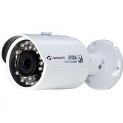 Camera HDCVI Vantech VP-201CVI
