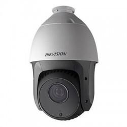 Camera Speedome HD-TVI DS-2AE4223TI-D 2.0MP