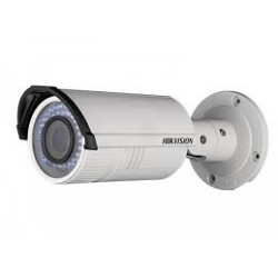 Camera IP Hikvision DS-2CD2642FWD-I 4 MP chống ngược sáng