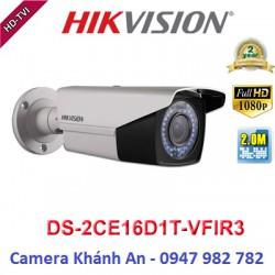 Hikvision vọt lên tốp 3 trong bảng xếp hạng 50 thương hiệu thiết bị an ninh hàng đầu thế giới
