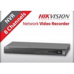 Đầu ghi 8 kênh IP DS-7608NI-E1 1 sata up to 12TB
