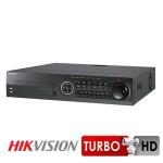 Đầu ghi 4 kênh HD-TVI DS-8104HQHI-F8/N