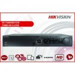 Đầu ghi 4 kênh HD-TVI DS-7304HQHI-F4/N