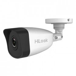 Camera HiLook IPC-B121H 2MP hồng ngoại 30m