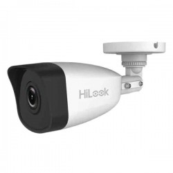 Camera HiLook IPC-B140H 4MP hồng ngoại 30m