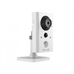 Camera HiLook IPC-C220H-D/W 2MP hồng ngoại