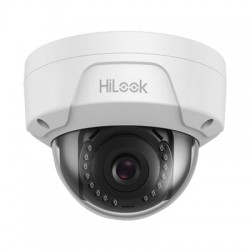 Camera HiLook IPC-D121H 2MP hồng ngoại 30m
