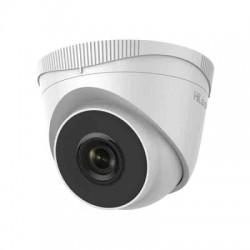 Camera HiLook IPC-T250H 5MP hồng ngoại 30m