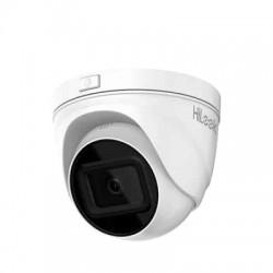 Camera HiLook IPC-T651H-Z 5MP hồng ngoại 30m