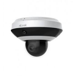 Camera HiLook PTZ-N1400I-DE3 quay quét Mini 2MP4MP