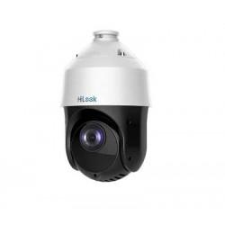 Camera HiLook PTZ-N4225I-DE(B) quay quét 2MP