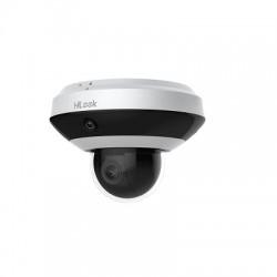 Camera HiLook PTZ-P332ZI-DE3 quay quét toàn cảnh 1080P