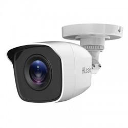 Camera HiLook THC-B120-PC 2MP vỏ nhựa