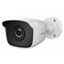 Camera HiLook THC-B120-PS 2MP vỏ nhựa