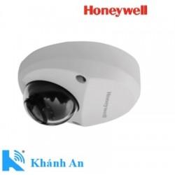 Camera Honeywell H2W2PRV3 IP 2.0 Megapixel