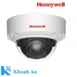 Camera Honeywell H4D3PRV2 IP 2.0 Megapixel