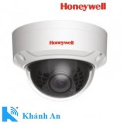 Camera Honeywell H4D3PRV3 IP 2.0 Megapixel