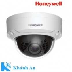 Camera Honeywell H4W4PER3 IP 2.0 Megapixel