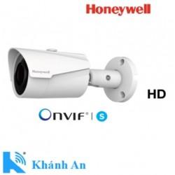 Camera Honeywell HBD2PER1 IP 2.0 Megapixel