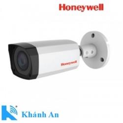 Camera Honeywell HBD3PR2 IP 2.0 Megapixel