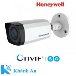 Camera Honeywell HBW2PR2 IP 2.0 Megapixel