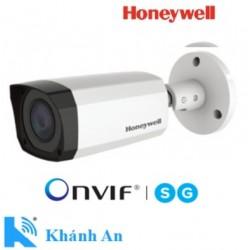Camera Honeywell HBW4PER2 IP 2.0 Megapixel