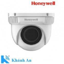 Camera Honeywell HED2PER3 IP 2.0 Megapixel