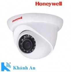 Camera Honeywell HED3PR3 IP 2.0 Megapixel