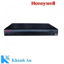 Camera Honeywell HEN16102 IP 2.0 Megapixel