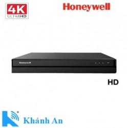 Đầu ghi camera Honeywell HEN16204 IP 16 kênh