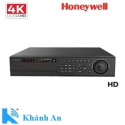 Đầu ghi camera Honeywell HEN16304 IP 16 kênh