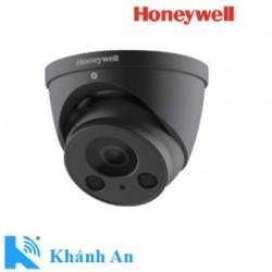 Camera Honeywell HEW2PR2 IP 2.0 Megapixel