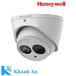 Camera Honeywell HEW2PRW1 IP 2.0 Megapixel
